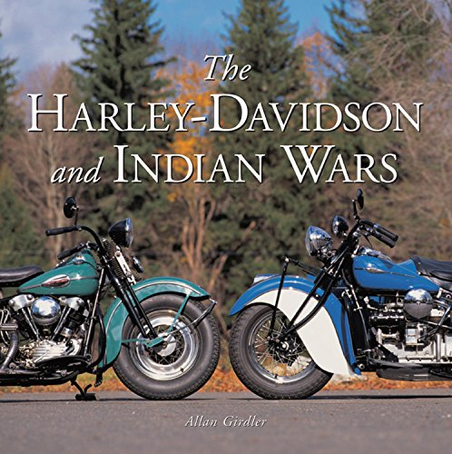 the-harley-davidson-and-indian-wars