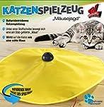 "Katzenspielzeug ""M�usejagd"" - Underco..."