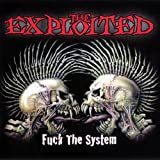 Fuck the System [VINYL]