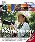 By Tom Ang - Digital Photography Mast...