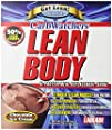 Labrada Nutrition Lean Body CarbWatchers Hi-Protein Meal Replacement Shake, Chocolate Ice Cream,…