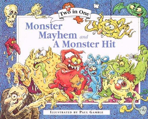 monster-mayhem-and-a-monster-hit