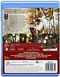 Image de Voglio la testa di Garcia [Blu-ray] [Import italien]