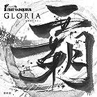GLORIA ~�ɸ��Υ�����~[�ƻ���](�߸ˤ��ꡣ)