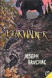 Bearwalker (0061123153) by Bruchac, Joseph