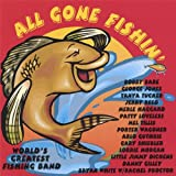Various Artists All Gone Fishin'