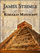 The Kukulkan Manuscript