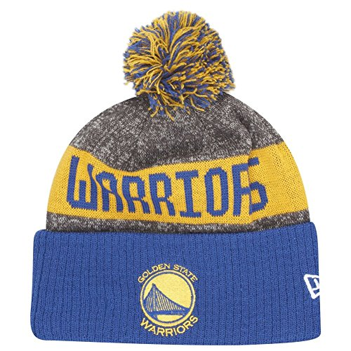 new-era-golden-state-warriors-bobble-hat-nba-team-colour-knit-grey-blue-1-size