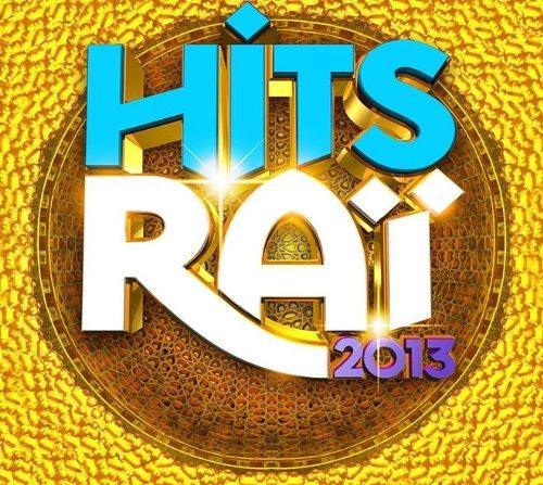 Hits Rai 2013 - Hits Rai 2013