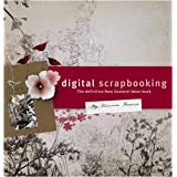 Digital Scrapbooking: The Definitive New Zealand Ideas Book ~ Vinnie Pearce