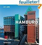 Hamburg : Architecture & design
