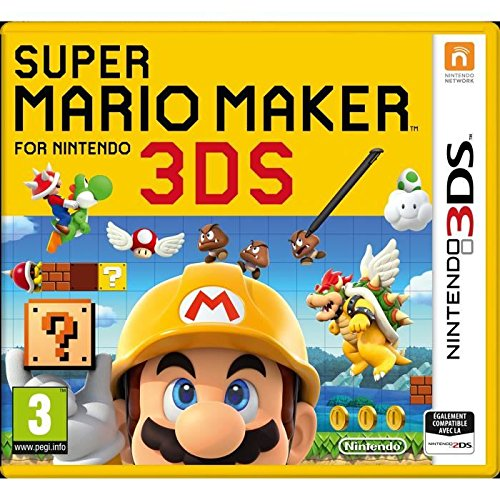 super-mario-maker-nintendo-3ds