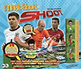 Pedigree Books Ltd Magic Book of Shoot