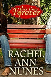 This Time Forever (Mickelle Book 1, Rebekka Book 1)