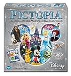 Pictopia-Family Trivia Game: Disney E...