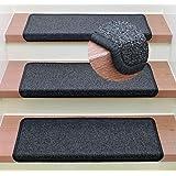 stufenmatten teppiche matten k che haushalt. Black Bedroom Furniture Sets. Home Design Ideas