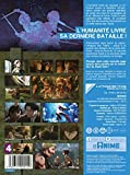 Image de L' Attaque des Titans - Coffret Combo 2/2 [Combo Blu-ray + DVD] [Combo Blu-ray + DVD]