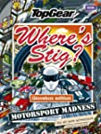 Where's Stig: Motorsport Madness (Top...
