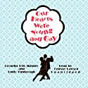 Our Hearts Were Young and Gay: A Comic Chronicle of Innocents Abroad in the 1920s (       UNABRIDGED) by Cornelia Otis Skinner, Emily Kimbrough Narrated by Celeste Lawson