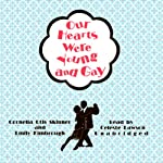 Our Hearts Were Young and Gay: A Comic Chronicle of Innocents Abroad in the 1920s | Cornelia Otis Skinner,Emily Kimbrough