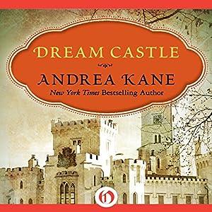 Dream Castle Audiobook