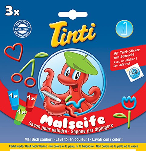 tinti-painting-soap-pack-of-3
