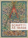 Script as Image (Corpus of Illuminate...