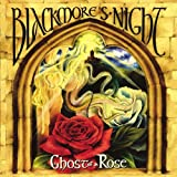Ghost of a Rose ~ Blackmore's Night