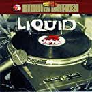 Riddim Driven - Liquid