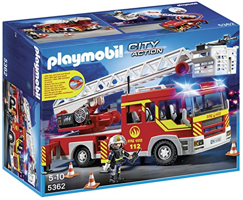 playmobil-5362-city-action-fire-brigade-engine-ladder-unit-with-lights-and-sounds