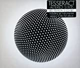 Altered State by Tesseract [Music CD]