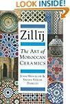 Zillij: Art of Moroccan Ceramics