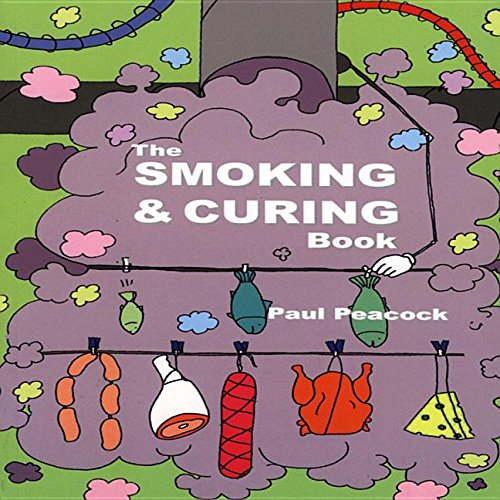 the sausage book paul peacock pdf