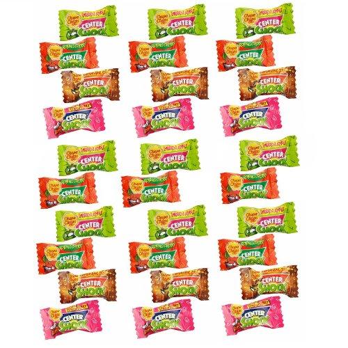 30-x-centre-shock-sour-bubblegums-by-chupa-chups