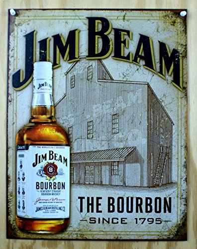 jim-beam-still-house-tin-sign-13-x-16in