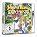 Hometown Story - The Family of Harvest Moon