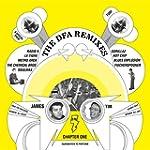 Dfa: Remixes Chapter One