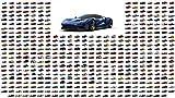 Forza-Motorsport-6-Deluxe-Edition-Pre-Order-Xbox-One-Digital-Code