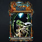 Regent | Brian Rathbone