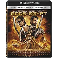 2 4K UHD Blu-ray Movies at Best Buy