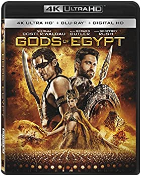2 4K UHD Blu-ray Movies at Best Buy