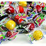 Assorted Jaw Breakers - 2 Pounds