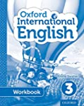 Oxford International Primary English...