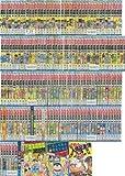 こちら葛飾区亀有公園前派出所 1~最新巻(ジャンプコミックス) [マーケットプレイス コミックセット]