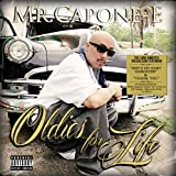 Oldies For Life [Explicit]