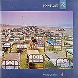 Pink Floyd - A Momentary Lapse Of Reason - EMI - 064 7 48068 1, EMI - PM 264 7 48068 1