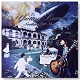 Young Love(リマスタリング盤)