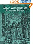 Great Woodcuts of Albrecht D�rer
