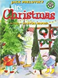 Its Christmas (Turtleback School & Library Binding Edition)
