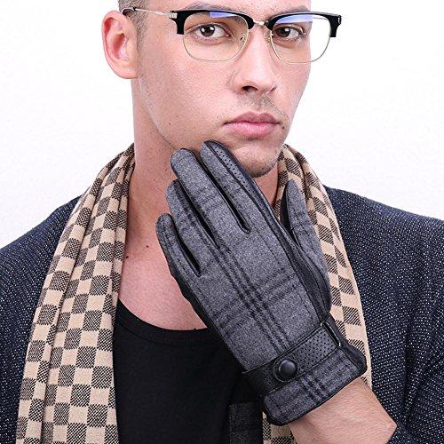 jqam-gants-homme-automne-hiver-en-peau-de-mouton-loisirs-tactile-chaud-exterieur-cyclisme-coupe-vent